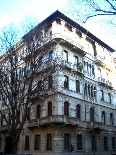 Dorjè Srl Divisione Immobiliare